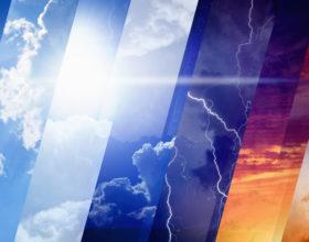 Lakossági tájékoztató a téli rendkívüli időjárásra történő felkészülés legfontosabb szabályairól