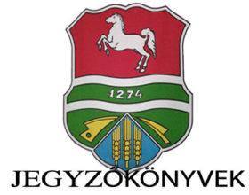 Képviselő-testületi jegyzőkönyv 2020.10.21.
