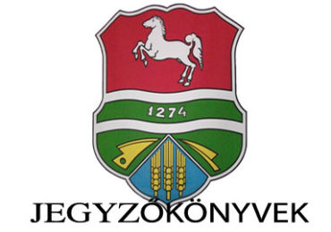 KÉPVISELŐ-TESTÜLETI JEGYZŐKÖNYV 2020.01.27.